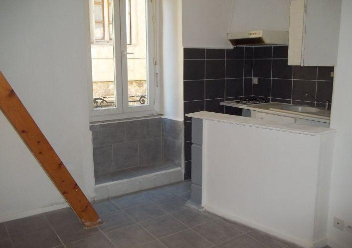 A vendre Agde 3414833627 S'antoni immobilier