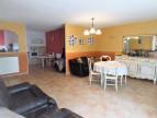 A vendre Agde 3414833630 S'antoni immobilier