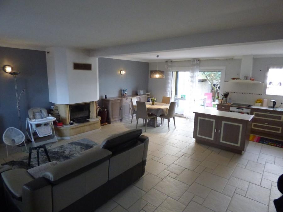 A vendre Agde 3414833653 S'antoni immobilier agde centre-ville