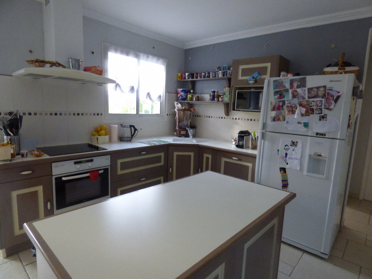 A vendre Agde 3414833653 S'antoni immobilier