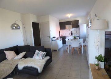 A vendre Agde 3414833667 S'antoni immobilier agde centre-ville