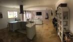 A vendre Pomerols 3414833670 S'antoni immobilier