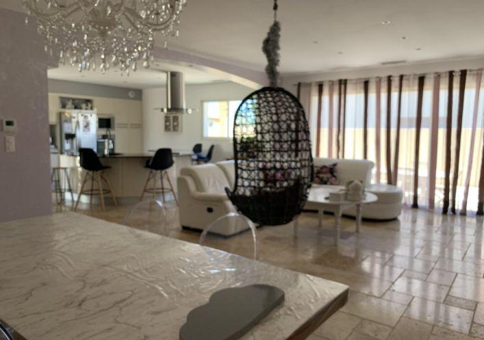 A vendre Pomerols 3414833670 S'antoni immobilier prestige