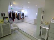 A vendre Agde 3414833672 S'antoni immobilier agde centre-ville