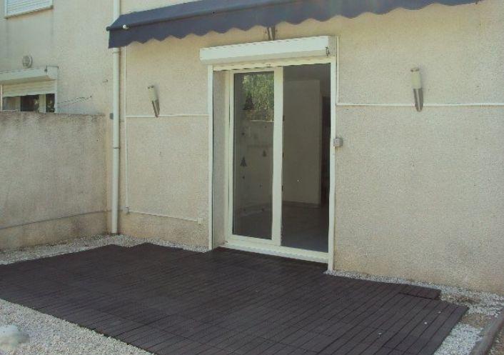 A louer Le Grau D'agde 3414833675 S'antoni immobilier