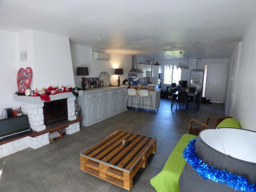 A vendre Agde 3414833720 S'antoni immobilier agde centre-ville