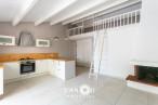 A vendre Le Cap D'agde 3414833766 S'antoni immobilier