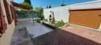 A vendre  Le Grau D'agde | Réf 3414833775 - S'antoni immobilier