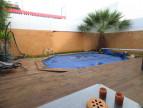 A vendre Agde 3414833779 S'antoni immobilier