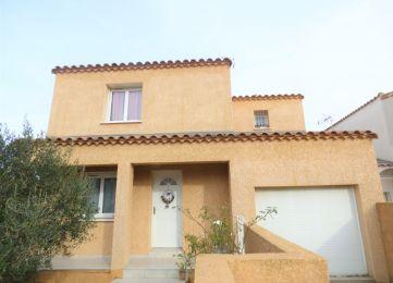 A vendre Agde 3414833779 S'antoni immobilier agde centre-ville