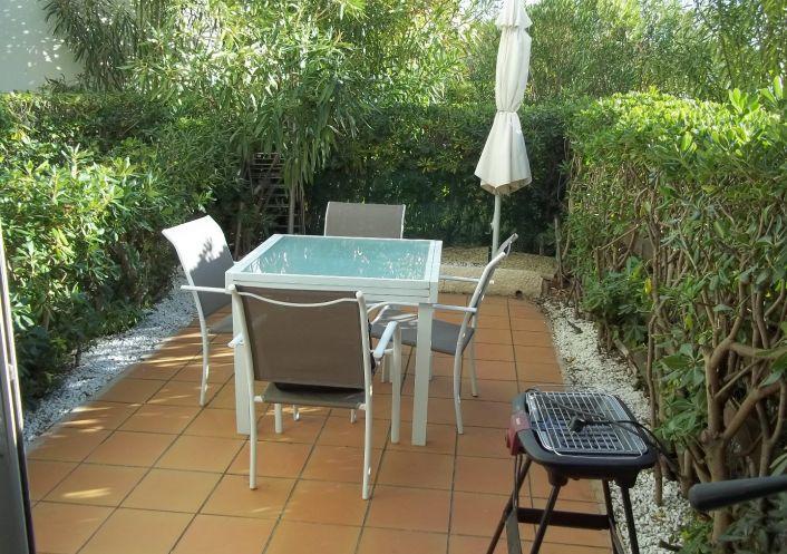 A vendre Le Cap D'agde 3414833789 S'antoni immobilier