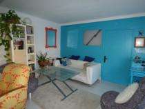 A vendre Agde 3414833804 S'antoni immobilier agde centre-ville