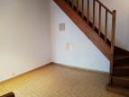 A louer Marseillan 3414833820 S'antoni immobilier