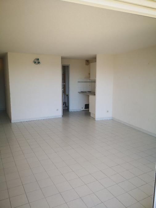 A louer Le Cap D'agde 3414833823 S'antoni immobilier cap d'agde