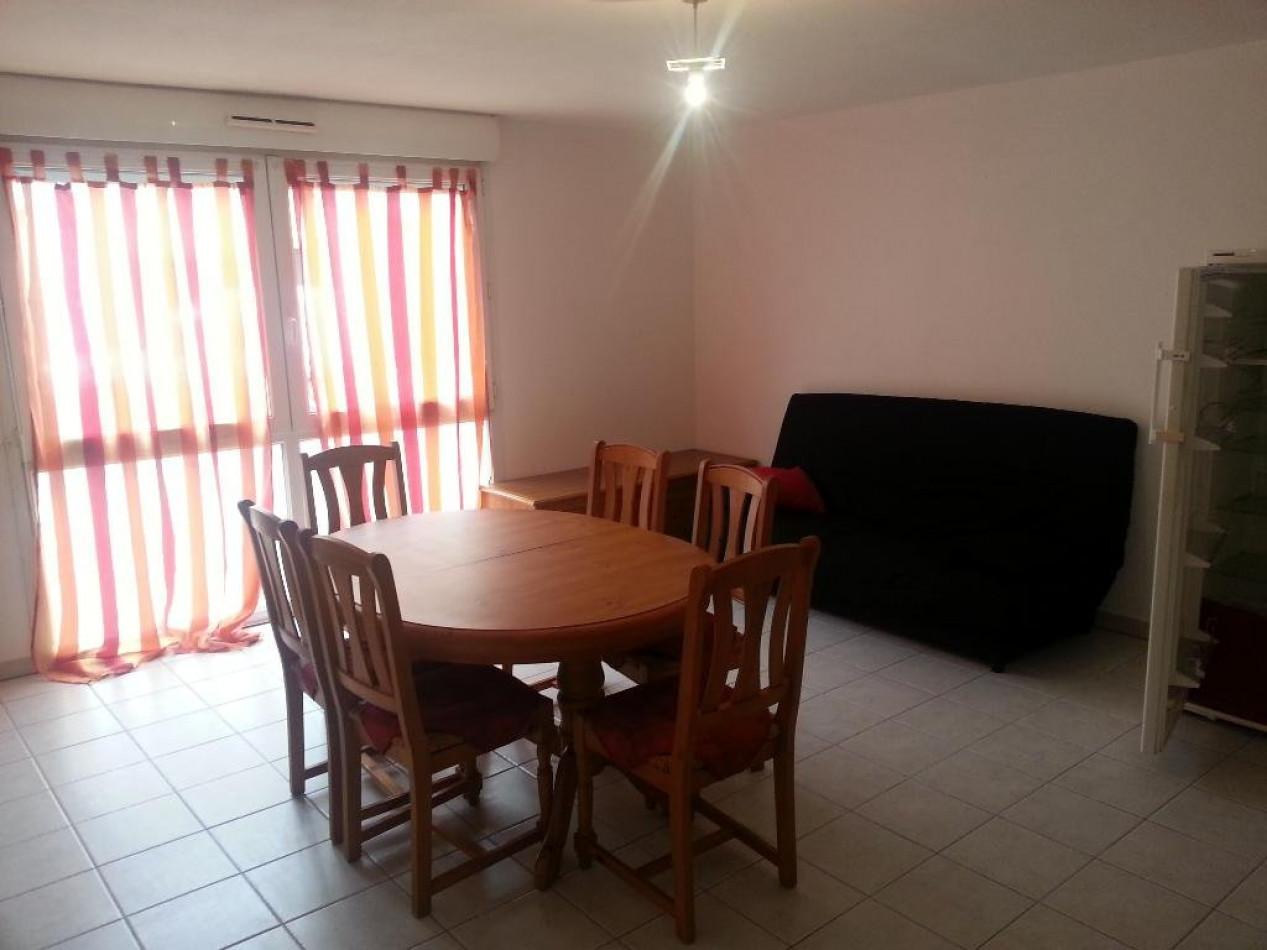 A louer Marseillan 3414833841 S'antoni immobilier