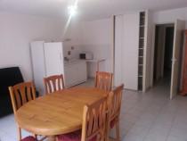 A louer Marseillan 3414833841 S'antoni immobilier marseillan centre-ville