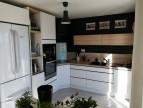 A vendre Marseillan 3414833853 S'antoni immobilier