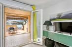 en location saisonnière  Le Grau D'agde | Réf 3414833870 - S'antoni immobilier