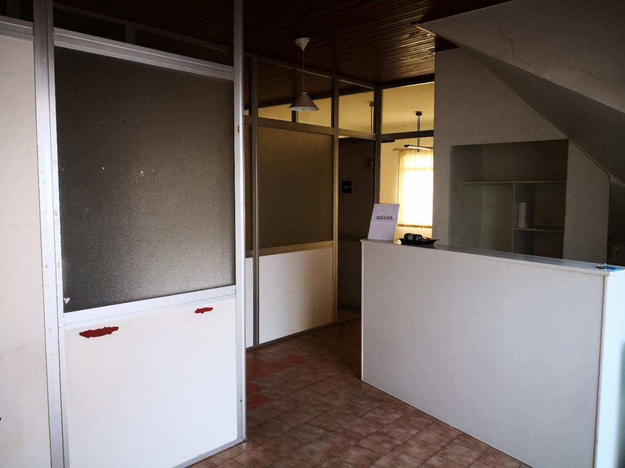 A louer Agde 3414833872 S'antoni immobilier