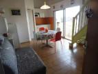 En location saisonnière Marseillan Plage 3414833881 S'antoni immobilier
