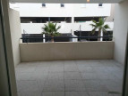 A louer  Agde | Réf 3414833887 - S'antoni immobilier