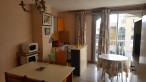 A vendre Le Cap D'agde 3414833890 S'antoni immobilier cap d'agde