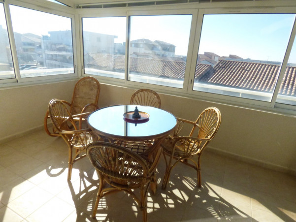 For sale Agde 3414833893 S'antoni real estate