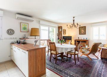 A vendre Agde 3414833893 S'antoni immobilier agde centre-ville