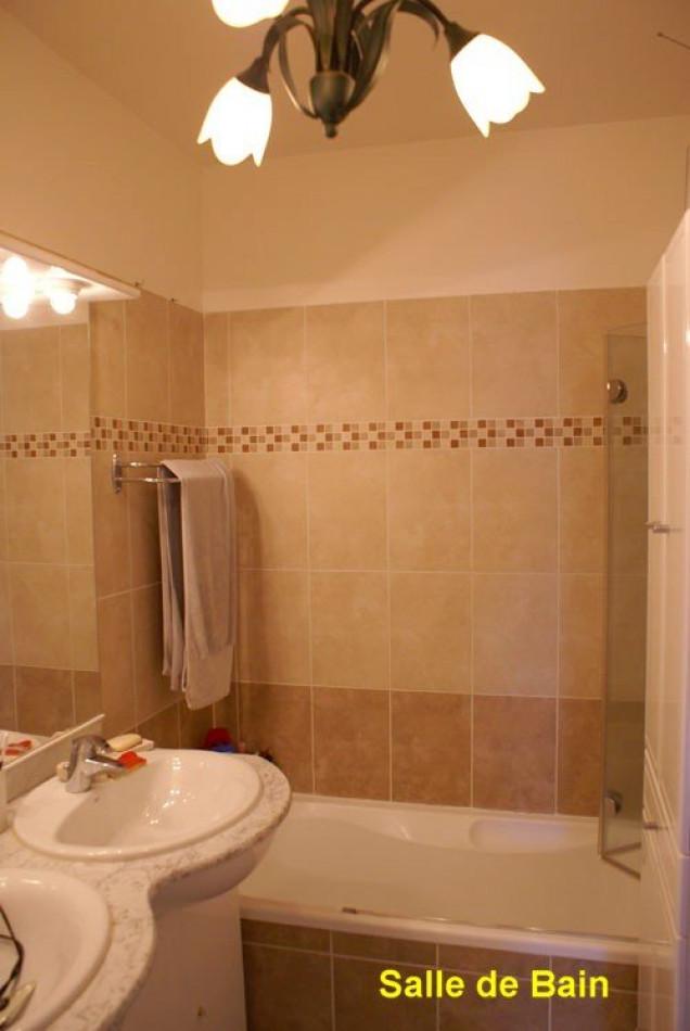 A vendre Agde 3414833893 S'antoni immobilier