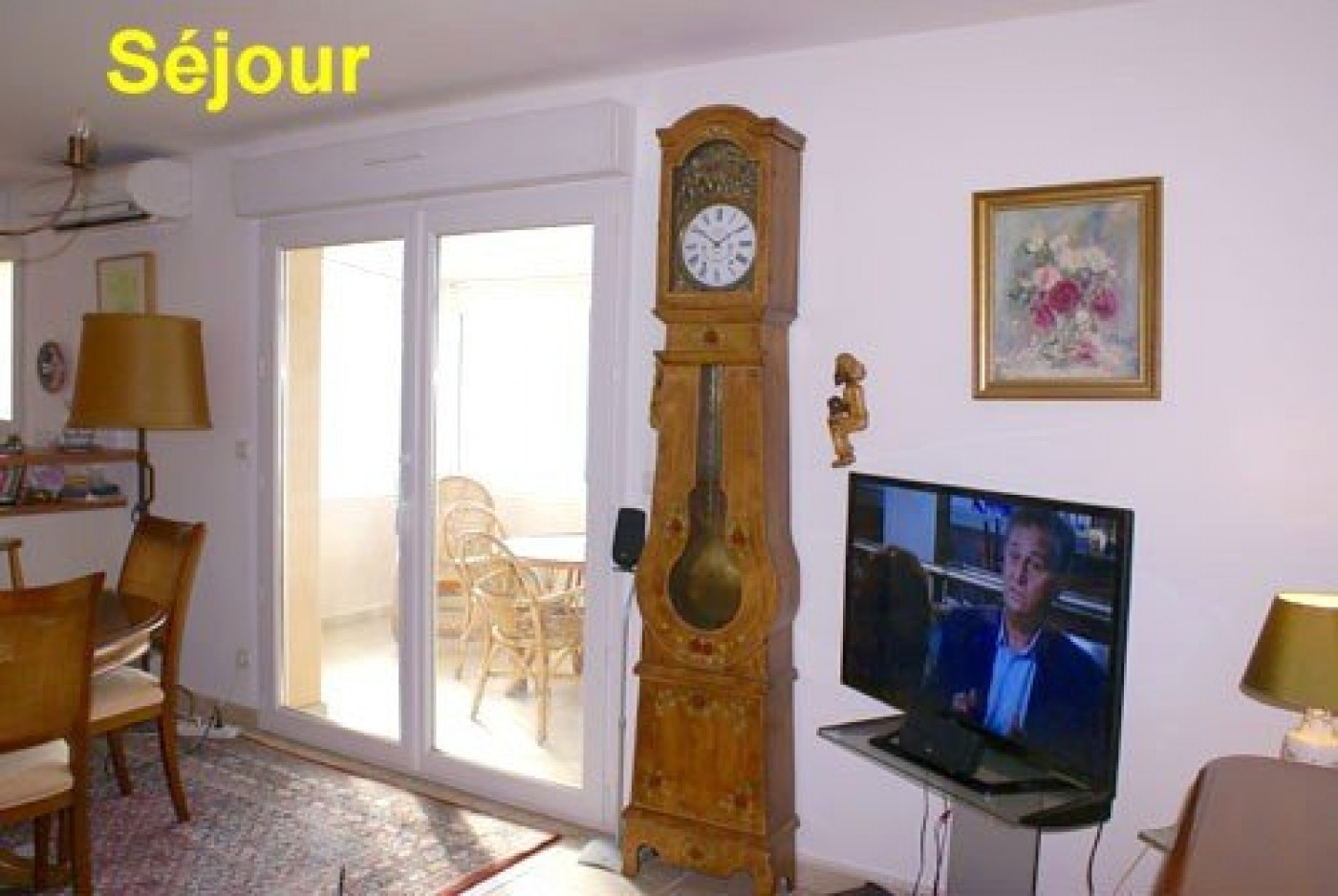 A vendre Agde 3414833893 S'antoni immobilier