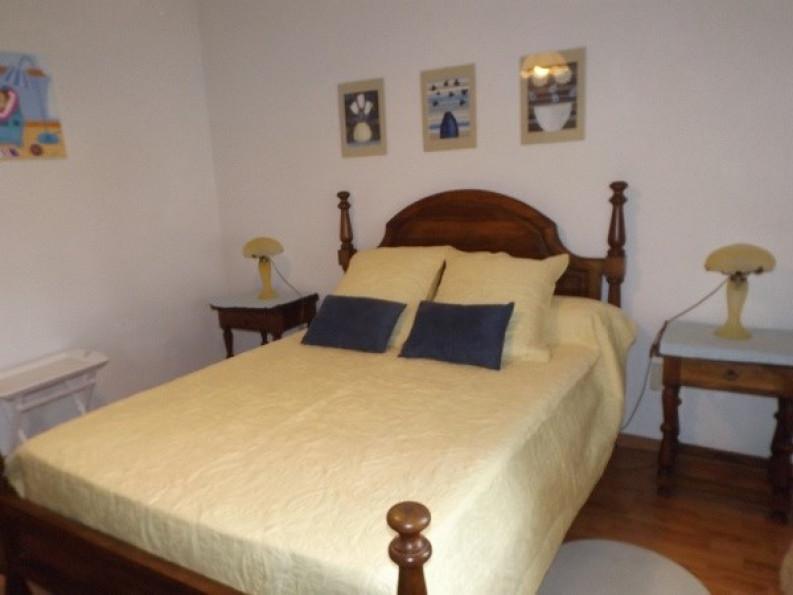 En location saisonnière Agde 3414833947 Adaptimmobilier.com