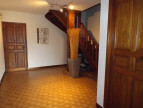 En location saisonnière Agde 3414833947 S'antoni immobilier