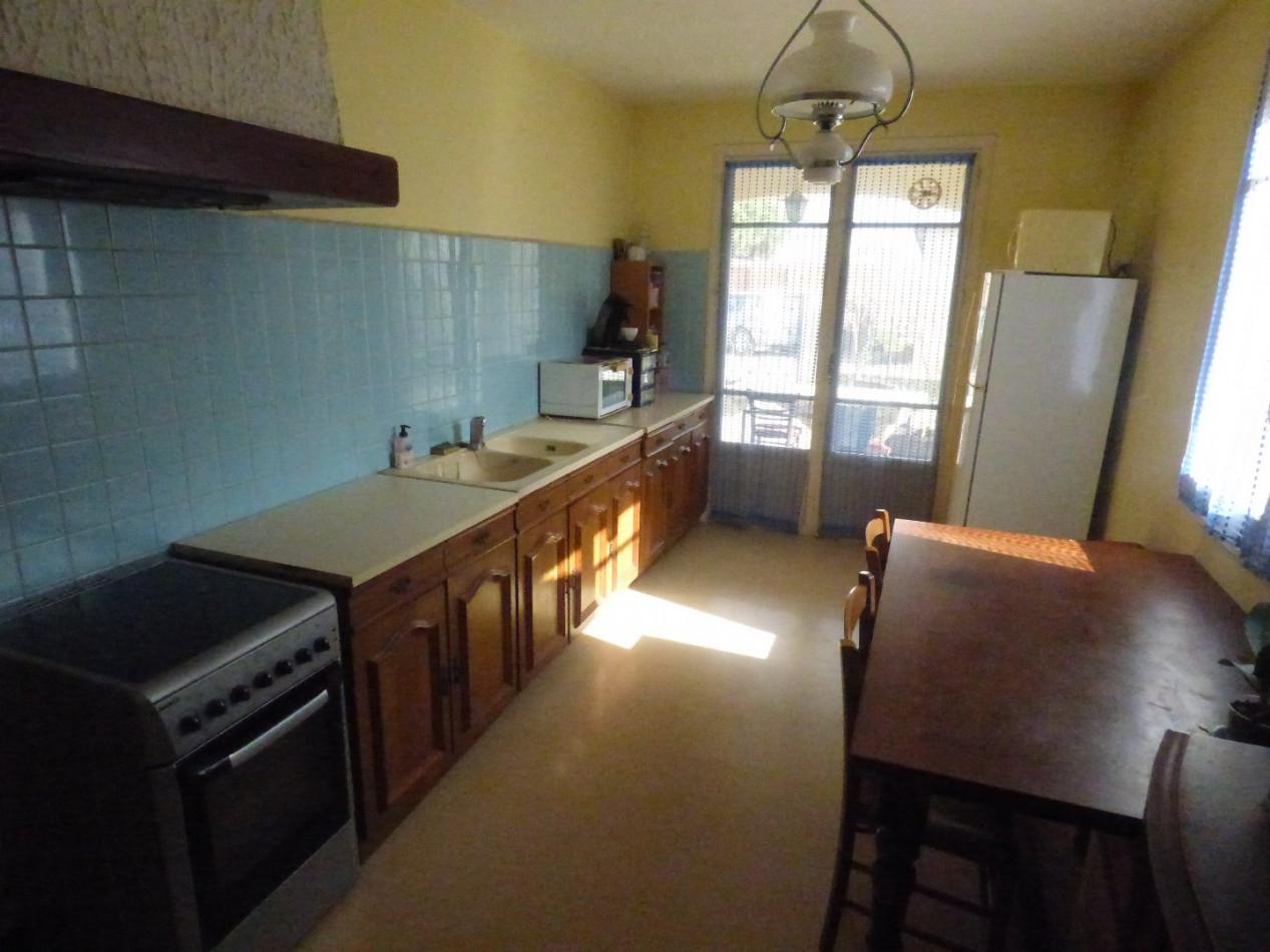 A vendre Vias 3414833949 S'antoni immobilier