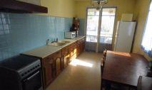 A vendre Vias  3414833949 S'antoni immobilier jmg