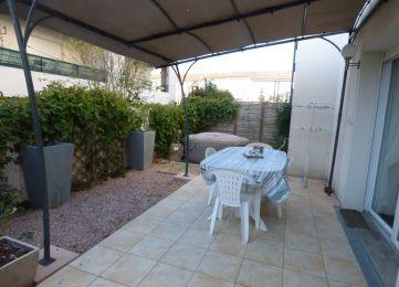 A vendre Agde 3414833955 S'antoni immobilier agde centre-ville