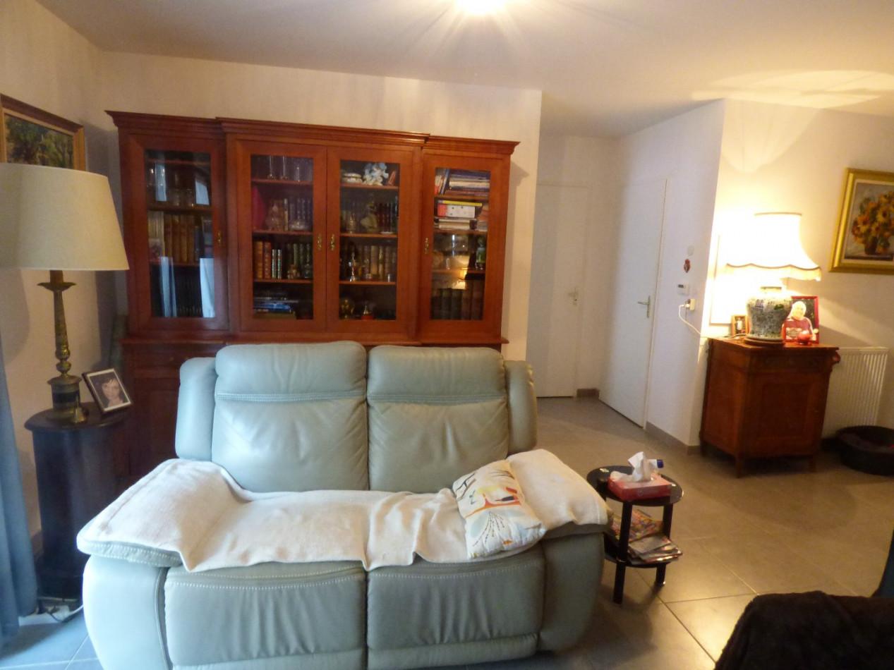 A vendre Agde 3414833955 S'antoni immobilier