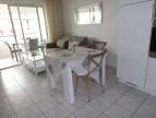 en location saisonnière  Le Grau D'agde | Réf 3414833957 - S'antoni immobilier