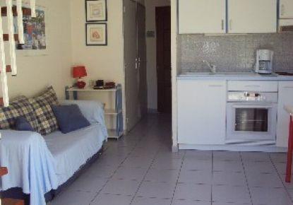 En location saisonnière Le Grau D'agde 3414833983 Adaptimmobilier.com