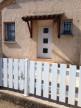 en location saisonnière  Le Grau D'agde   Réf 3414833992 - S'antoni immobilier