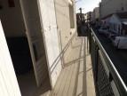 en location saisonnière  Le Grau D'agde | Réf 3414834020 - S'antoni immobilier