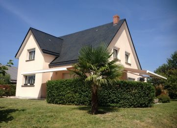 A vendre Les Authieux Sur Le Port S 3414834029 S'antoni immobilier grau d'agde