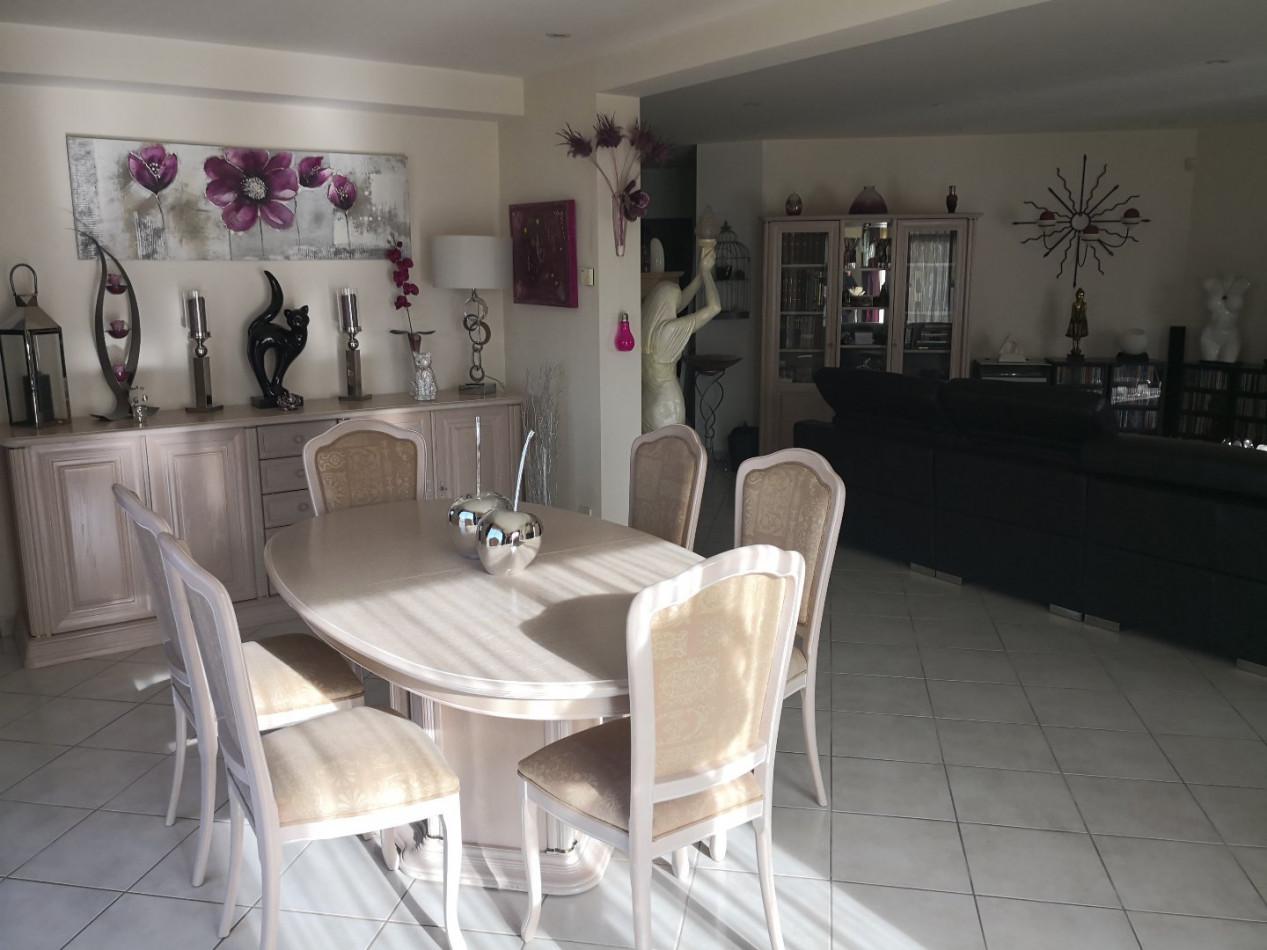 A vendre Les Authieux Sur Le Port S 3414834029 S'antoni immobilier