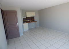 A vendre Agde 3414834030 S'antoni immobilier