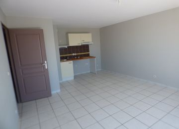 For sale Appartement en r�sidence Agde | R�f 3414834030 - S'antoni real estate