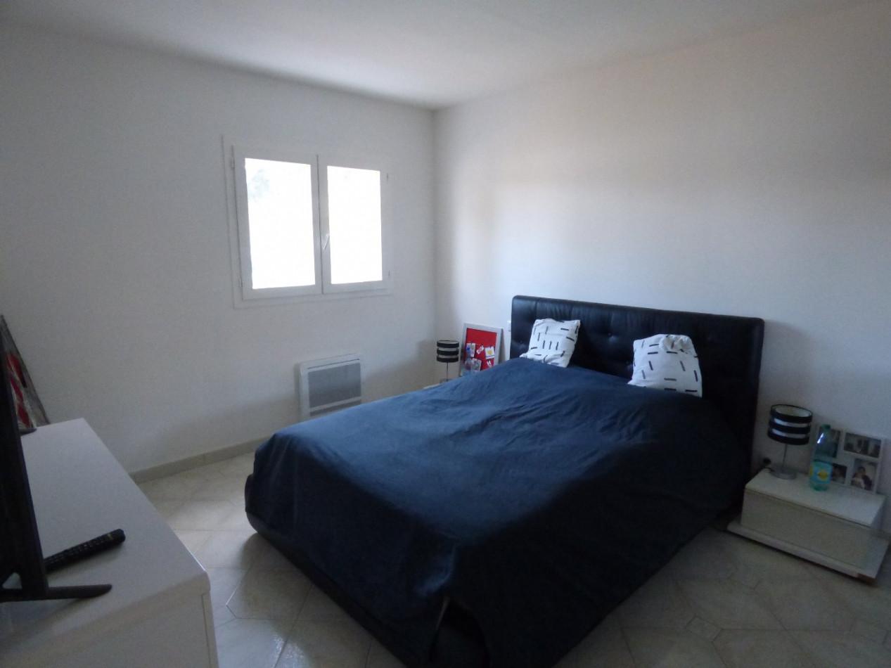 A vendre Le Grau D'agde 3414834054 S'antoni immobilier