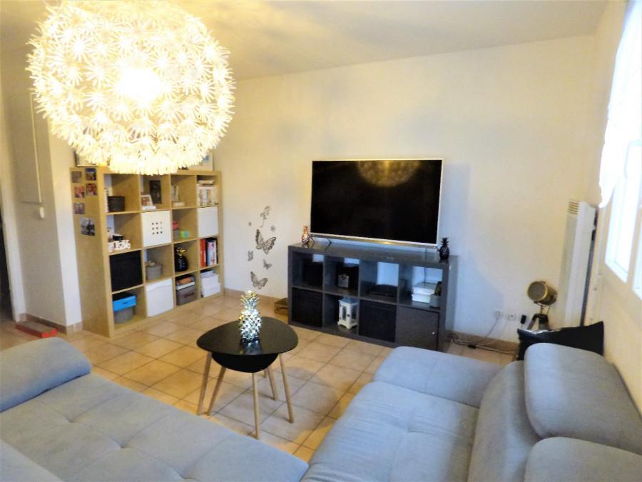 A vendre Agde 3414834055 S'antoni immobilier agde centre-ville
