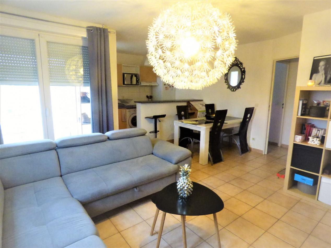 A vendre Agde 3414834055 S'antoni immobilier