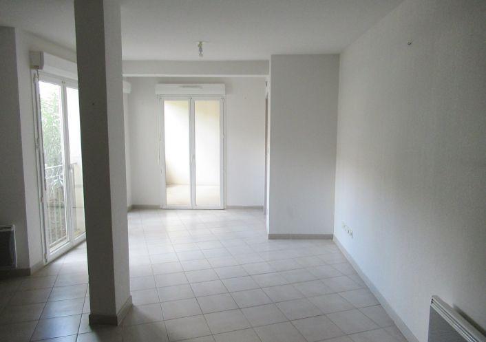 A louer Villeneuve Les Beziers 3414834057 S'antoni immobilier