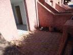 en location saisonnière  Marseillan Plage | Réf 3414834074 - S'antoni immobilier