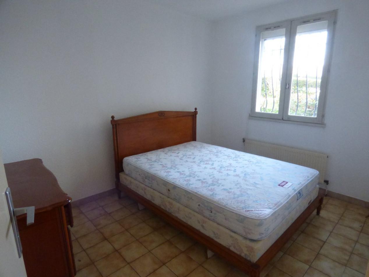 A vendre Le Cap D'agde 3414834086 S'antoni immobilier